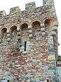 Castello di Amorosa Winery, Napa Valley, California, USA (7721357362).jpg