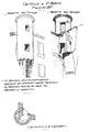 Castello di saint-marcel, da schizzo d andrade, fig 169, disegno nigra.tiff