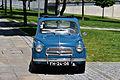 Castelo Branco Classic Auto DSC 2640 (16912634733).jpg