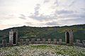 Castelo de Folgosinho.jpg