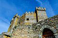 Castelo de Penedono (16196755702).jpg