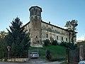 Castiglione d'Adda - castello Pallavicino Serbelloni.jpg