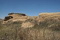 Castil de Vela Palomar 586.jpg
