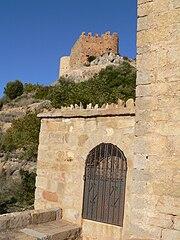 Castillo de Alcalatén 4.jpg