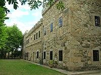 Castillo de Santa Cruz2.jpg