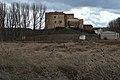 Castilnuevo, vista desde el norte, 01.jpg
