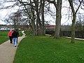 Castle Garden, Lisburn - geograph.org.uk - 1227071.jpg