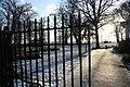 Castle Gardens, Lisburn, November 2010 (02).JPG