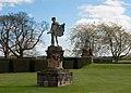 Castle Howard - panoramio (13).jpg