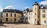 Castle of Fougeres-sur-Bievre 12.jpg