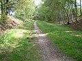 Castleman Trailway - geograph.org.uk - 10632.jpg