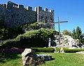 Castlemonte, Province of Udine, Friuli-Venezia Giulia, Italy.jpg