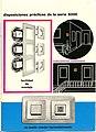 Catálogo de productos de la serie 6000 fabricados por la empresa Niessen en Errenteria (Gipuzkoa)-4.jpg