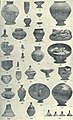 Catalogue of the prehistoric antiquities from Adichanallur and Perumbair (page 83 crop).jpg