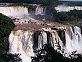 Cataratas do Iguaçu, Brasil 01.jpg