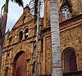 Catedral Curiti.JPG