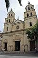Catedral De San Jose.JPG