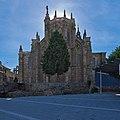 Catedral de Astorga. Cabecera.jpg