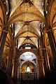 Catedral de Barcelona - panoramio (25).jpg