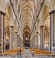 Catedral de Salisbury, Salisbury, Inglaterra, 2014-08-12, DD 08-10 HDR.JPG