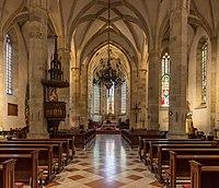 Catedral de San Martín, Bratislava, Eslovaquia, 2020-02-01, DD 72-74 HDR.jpg