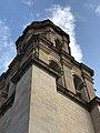 Catedral de Sayula Jalisco México 04.jpg