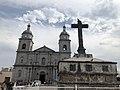 Catedral de Tuxpan Jalisco 01.jpg