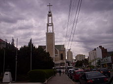 Catedral don bosco.JPG