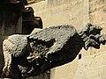 Cathédrale Saint-Just de Narbonne 31.JPG