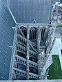Cathédrale Sainte-Croix 3.jpg