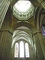 Cathédrale de Coutances 7.jpg