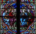 Cathédrale de Meaux Vitrail Marie 290708 12.jpg