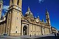 Cathedral-Basilica of Nuestra Señora del Pilar de Zaragoza 00.jpg