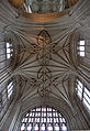 Cathedral Ceiling 1 (4903677021).jpg