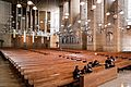 Cathedral of Our Lady of the Angels-9.jpg