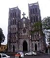 CathedraleSTJosephHanoi.jpg