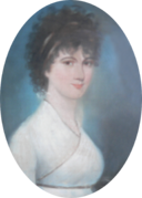 Catherine Eliza Richardson crop.png