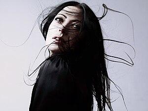 Catherine Malandrino - Catherine Malandrino - Fashion Designer