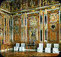 Catherine Palace interior - Amber Room (2).jpg