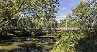 Catoctin Creek Bridge VA4.jpg