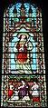 Cauterets église vitrail choeur (5).JPG