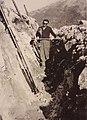Cav benito stirpe acquedotto aurunci.jpeg