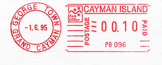 Cayman Islands stamp type 7.jpg
