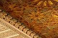 Ceiling Detail (4782051484).jpg