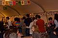 Celebrating Oktoberfest in Kitchener Ontario -c.jpg