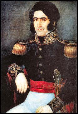 Celedonio Gutiérrez1.jpg