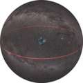 Celestial Sphere - Full Stars Eq Trans.png