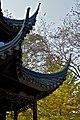 Celestial Spring Tower (6399136925).jpg