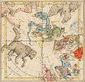 Celestial map 01.jpg