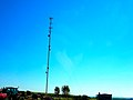 Cell Tower - panoramio (23).jpg